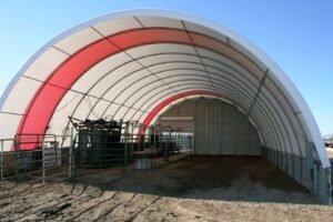 custom hoop building price